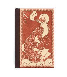 custom-journal-fox-monogram-front.jpg
