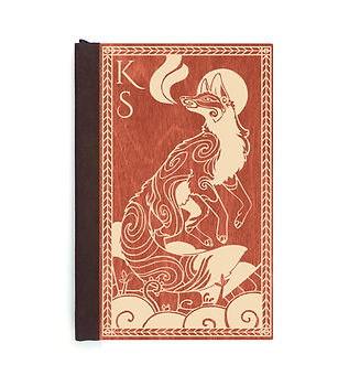 custom-journal-fox-monogram-front.jpg