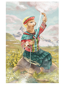 Alpaca-spinning-wool-wix.jpg