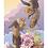 Thumbnail: Peregrine Fables Print