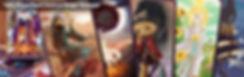 tarot-deck-ad-1a.jpg