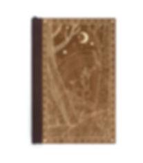 deer-forest-book-brn-cream.jpg