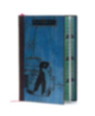 penguin-blue-front.jpg