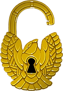 unlocked-lock-gold.png