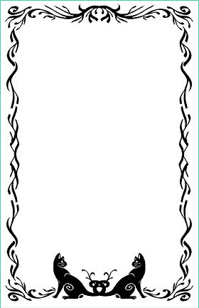 cats-border-blank.jpg