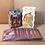"Thumbnail: ""A Darisa Tarot: The Lomisht"" Tarot Deck"