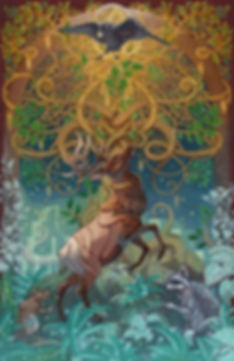 Yggdrasil-Red-final-sm.png