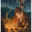 Thumbnail: Raccoon Shaman Print