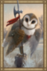 owl-halberd-painting-final.png