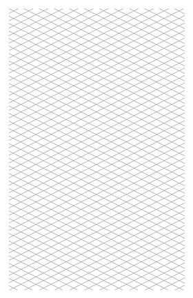 isometric-grid-pages-6x9-1.jpg