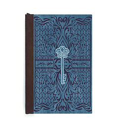 spellbook2-blu-navy-gray.jpg