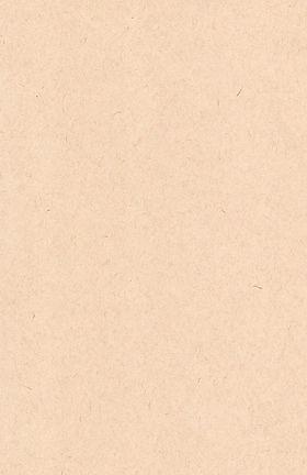 strathmore-tan-6x9.jpg