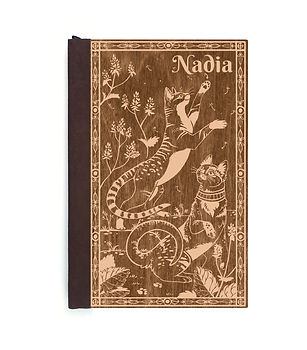 custom-journal-cats-name-nadia.jpg