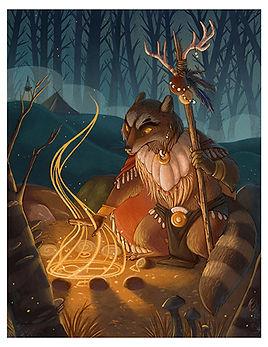 raccoon-shaman-wix.jpg