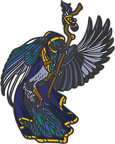 magpie-pin-black-nickel.png