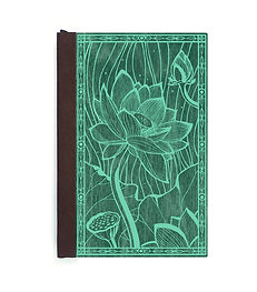lotus-dkgreen-teal2-front.jpg