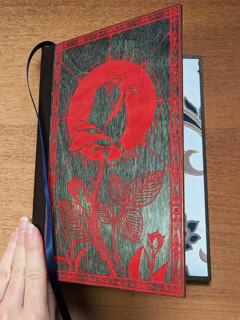 black-reed-rose.jpg