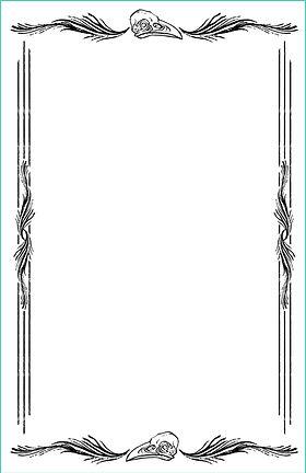 raven-border-blank.jpg