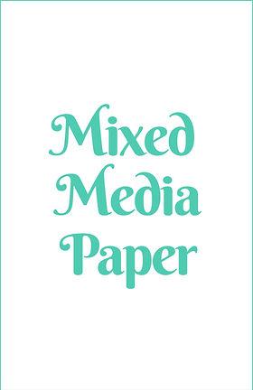 mixed-media-blank-6x9-2.jpg