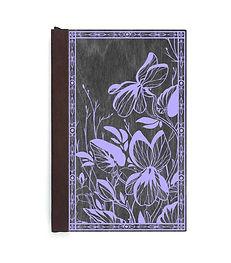violets-black-lavender.jpg