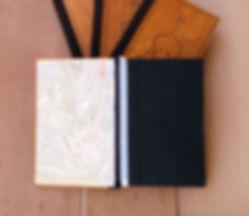 Mandelbrot-inside-endpapers.jpg
