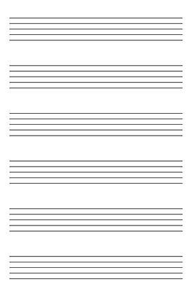 music-staff-page-6x9.jpg