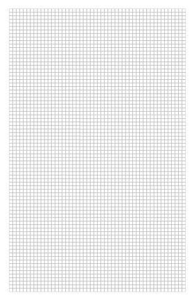 grid-10x10-1.jpg