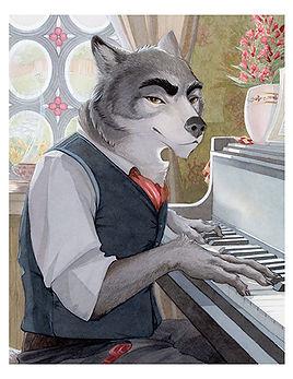 piano-wolf-wix.jpg