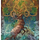 Thumbnail: Yggdrasil Print