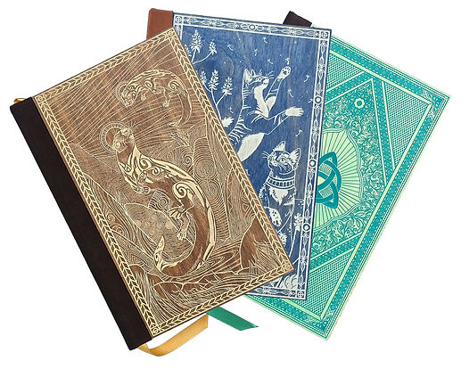 main-shop-page-journals-link-image1.jpg