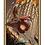 Thumbnail: Assassin Wren Print
