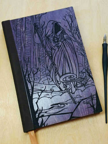 wanderer-purple-journal.jpg