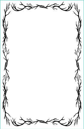 antler-border-blank.jpg
