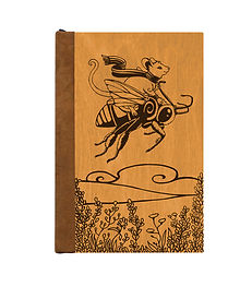 mouse-riding-bee-hny-brn-tanspine.jpg