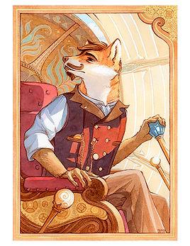 time-machine-fox-wix.jpg