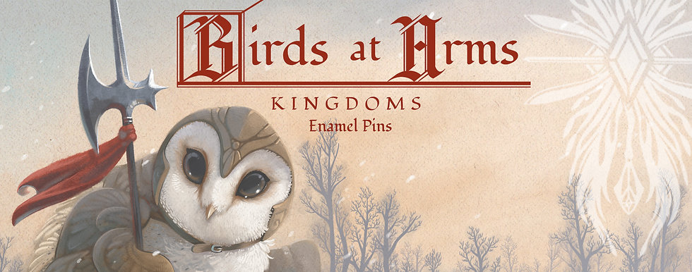 Bird-at-arms-KS-cover2-for-website-banne