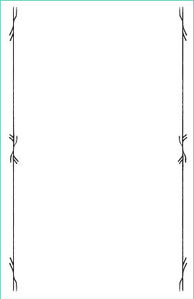 runic-border-blank.jpg