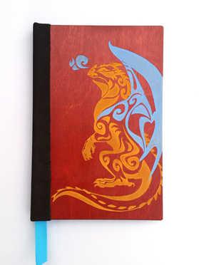 dragon-custom-colors-front.jpg