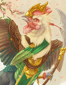 strip-images-rooster.jpg