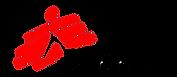 azg-logo.png