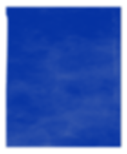 TWO_DOTS_GRAPHIC_BLAUW.png