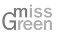 missgreen.png