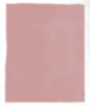 TWO_DOTS_GRAPHIC_ROZE.png