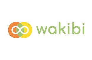 WAKIBI.jpg