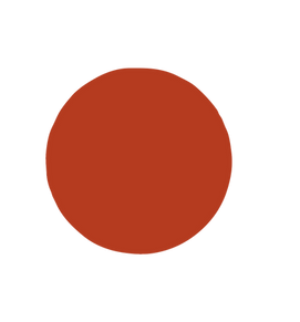 TWO_DOTS_GRAPHIC_RED.png