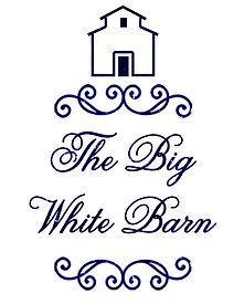 BWB Logo_edited.jpg