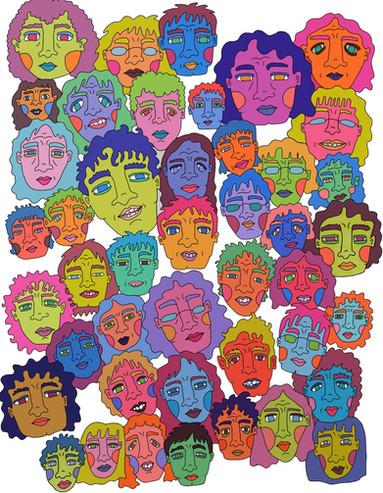 faces digitalwhite.jpg