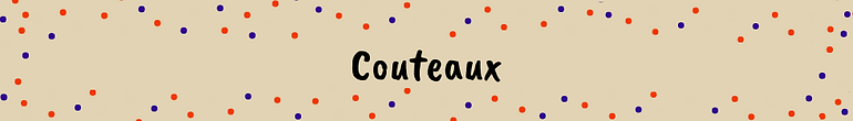 Couteaux.png