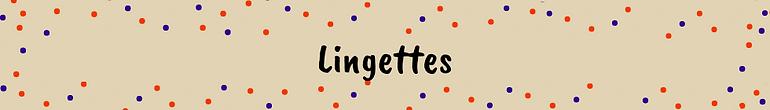 Lingettes.png