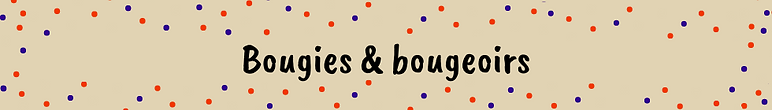 Bougies & bougeoirs.png